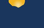 mian-logo