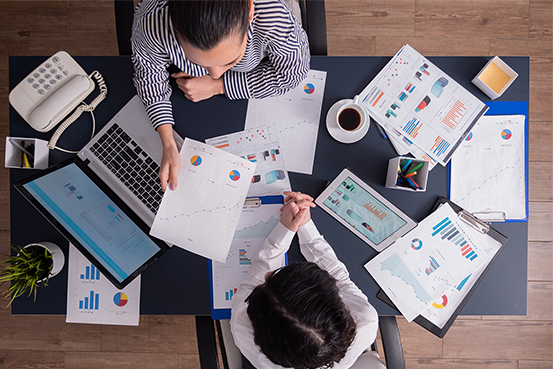 Creating-a-working-plan